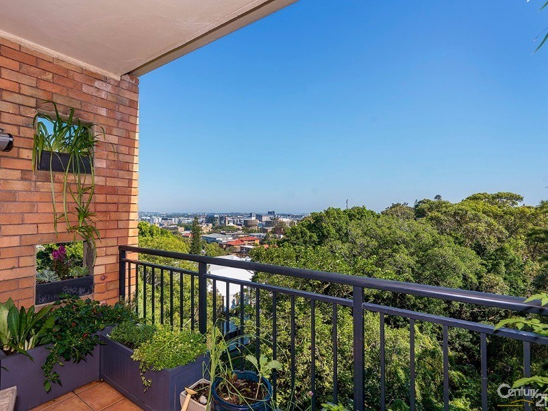 12/17 Hillview Crescent, The Hill, NSW 2300