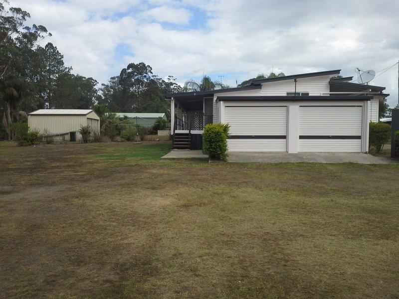 8 Koala Court, Southside, Qld 4570
