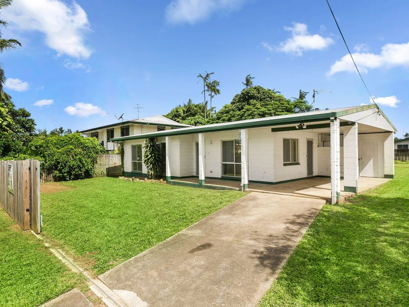 22 Yangoora Street, White Rock, Qld 4868