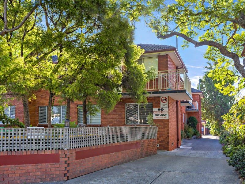 18/90 Alt Street, Ashfield, NSW 2131