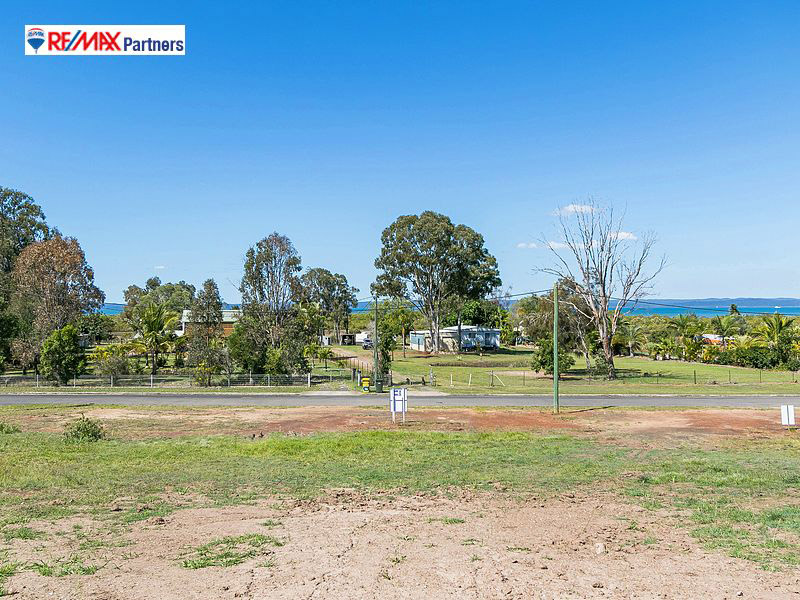 45 Kingfisher Drive, River Heads, Qld 4655