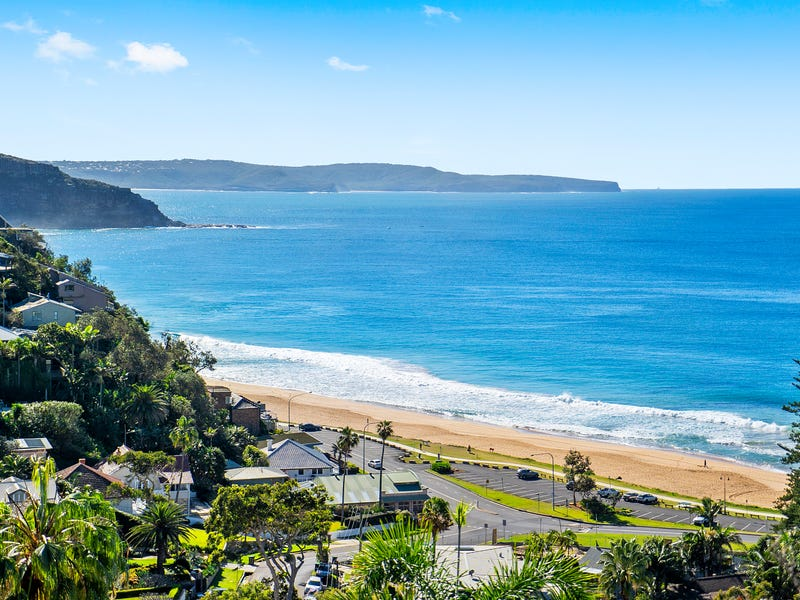 153 Pacific Road, Palm Beach, NSW 2108