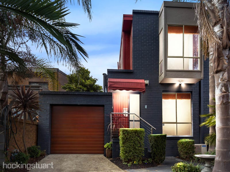1/16 Osborne Avenue, Glen Iris, Vic 3146