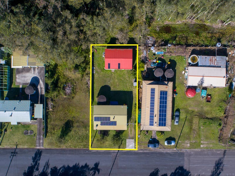 6 Whimbrel Drive, Nerong, NSW 2423