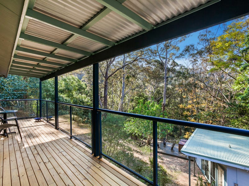 374 Cordeaux Road, Mount Kembla, NSW 2526