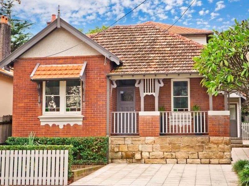 25 Bond Street, Mosman, NSW 2088