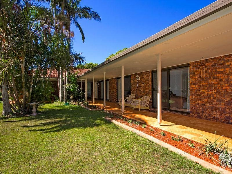 50 Dou-Jea Lane, Uralba, NSW 2477