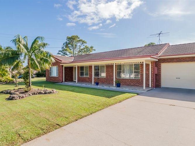 1/405 Bent Street, South Grafton, NSW 2460