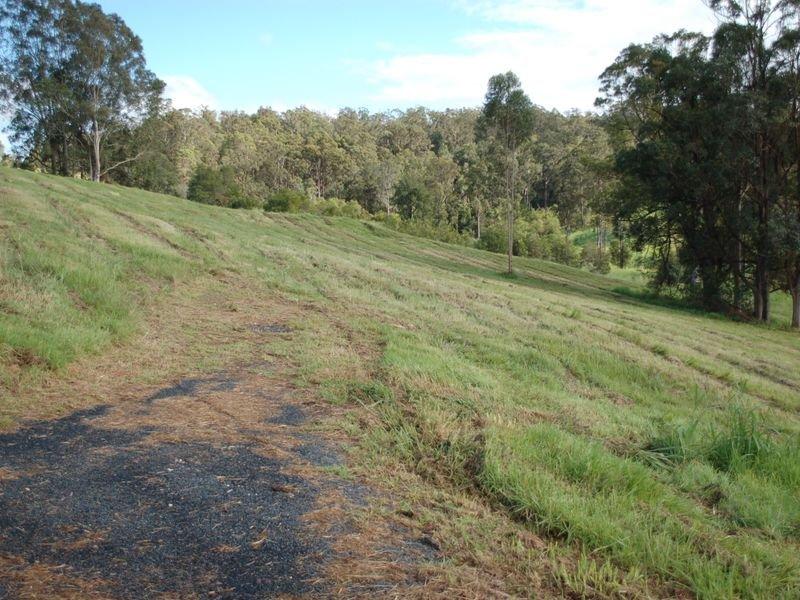 18 Peppertree Grove, Congarinni, NSW 2447