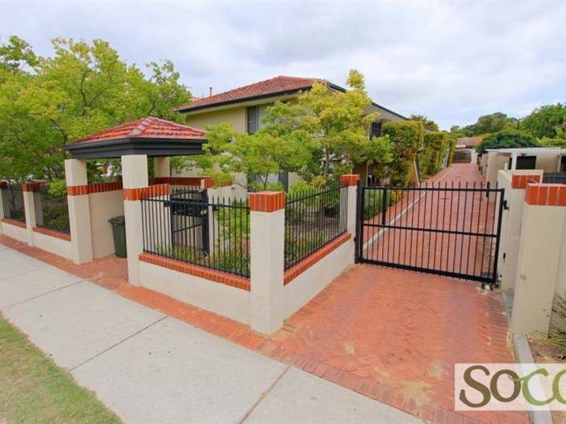 5/3 Anstey Street, South Perth