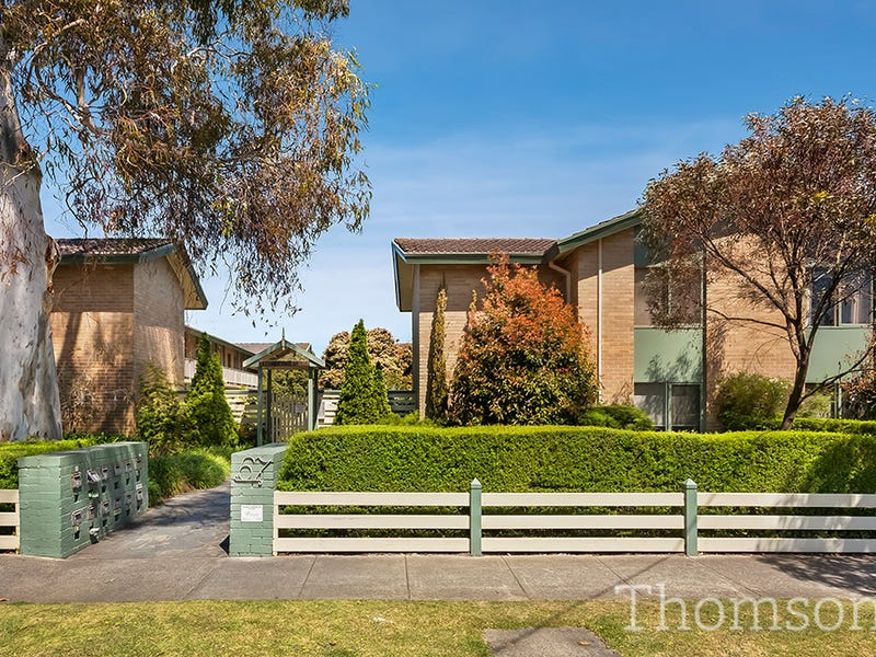 21/67 Moonya Road, Carnegie, Vic 3163