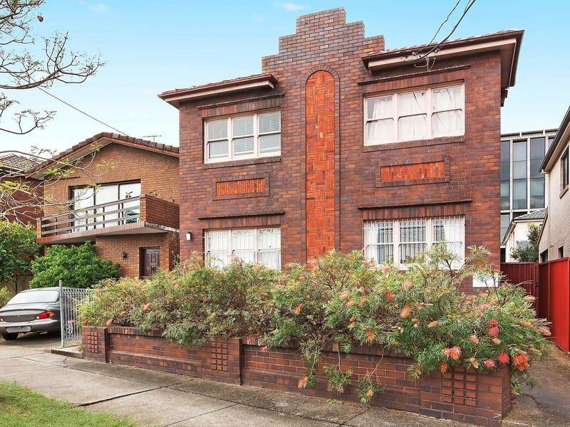 3/10 Houston Road, Kensington, NSW 2033