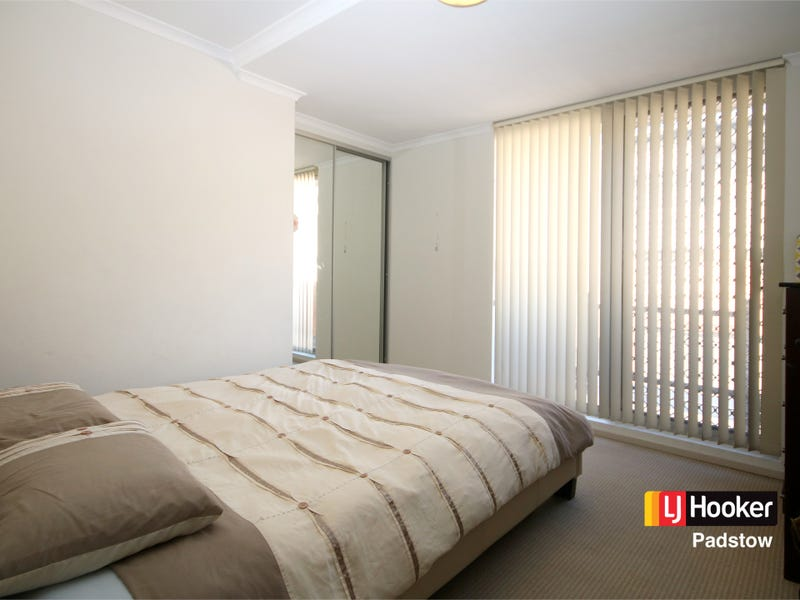 A8/19-21 Marco Avenue, Revesby, NSW 2212
