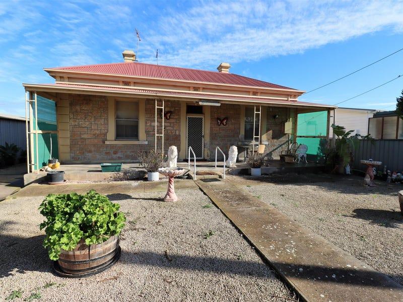 20 Park Terrace, Edithburgh, SA 5583