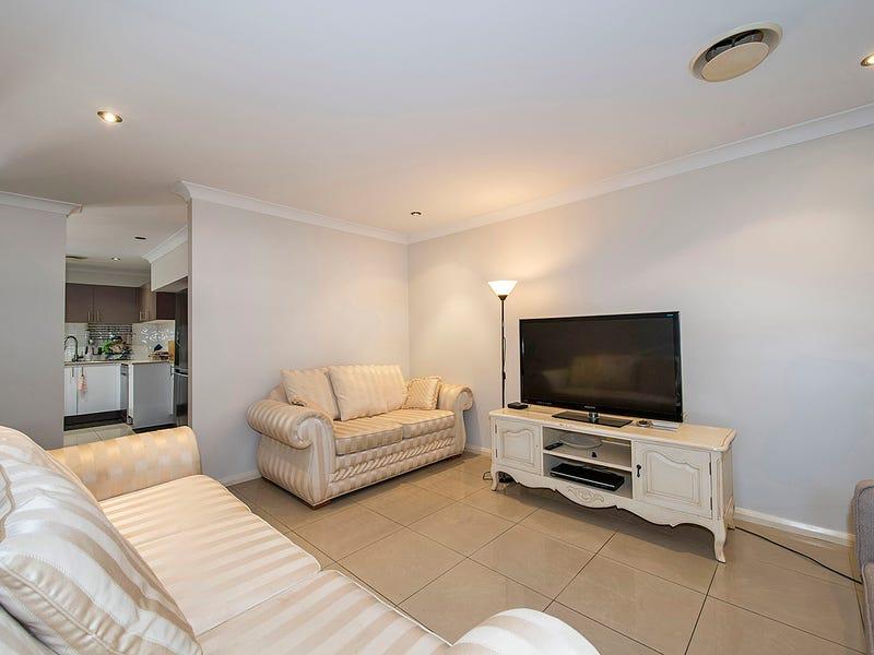 32/13-17 Wilson Street, St Marys, NSW 2760