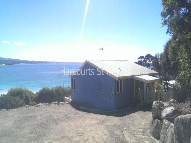 108 Wedge Court, Binalong Bay, Tas 7216