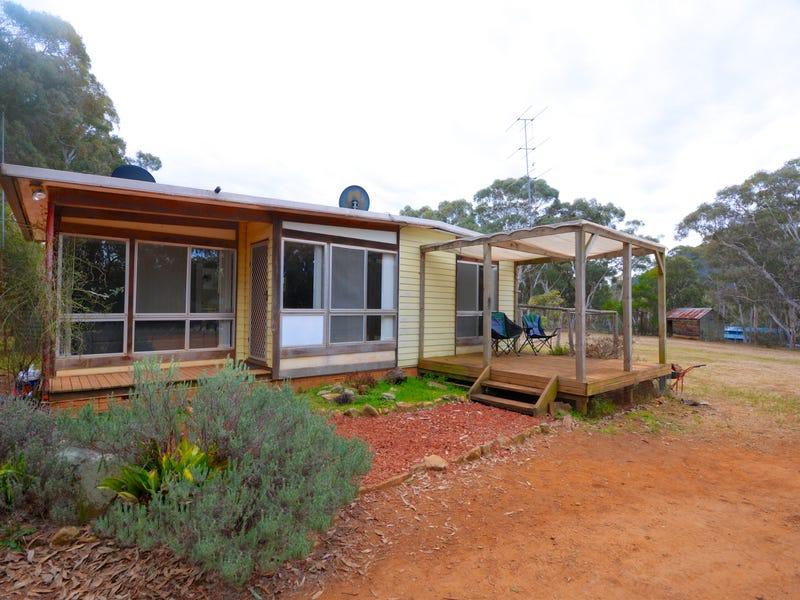 1139 Browns Gap Road, Little Hartley, NSW 2790
