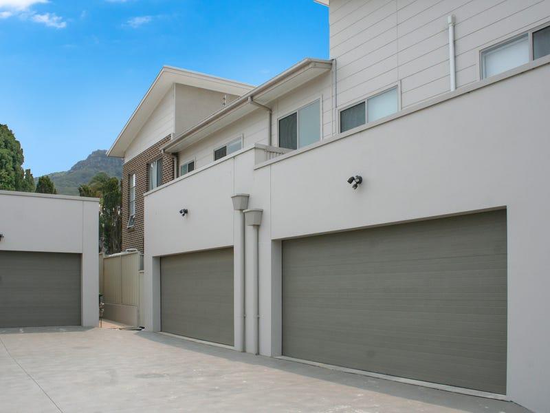 2/34-38 The Avenue, Corrimal, NSW 2518
