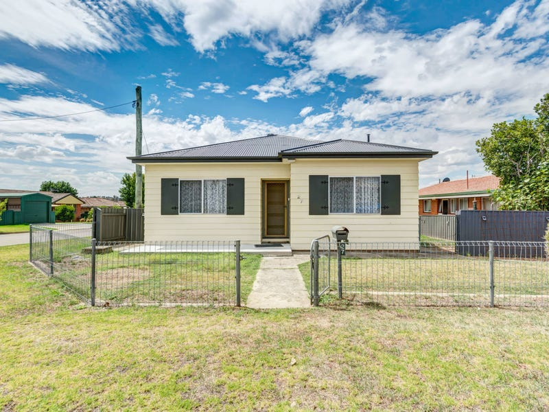 27 William Street, Goulburn, NSW 2580