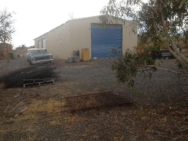 9 Granite Street, Berridale, NSW 2628