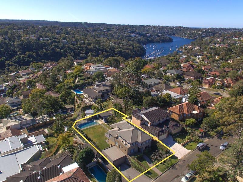 5 Clafton Avenue, Northbridge, NSW 2063