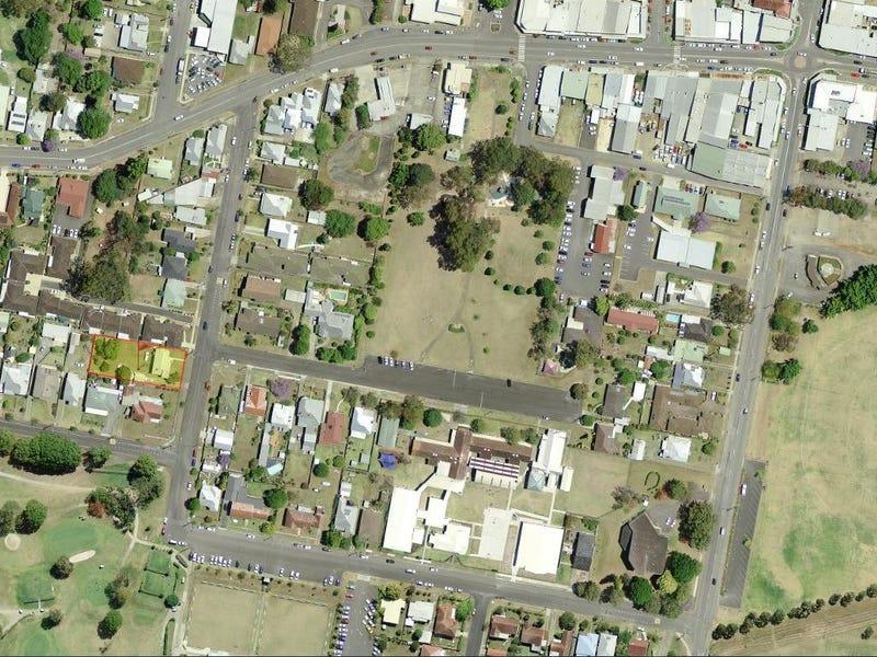 13 Range Street, Wauchope, NSW 2446