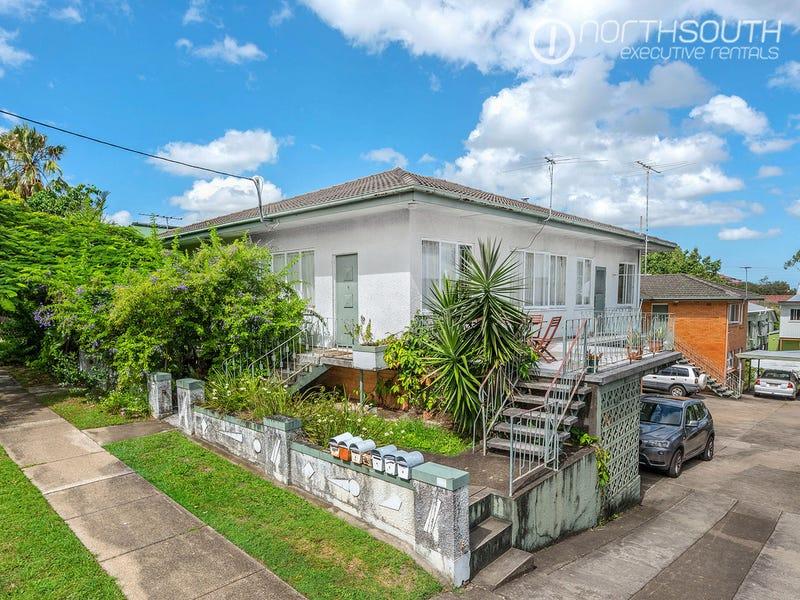 6/25 Burlington Street, East Brisbane, Qld 4169