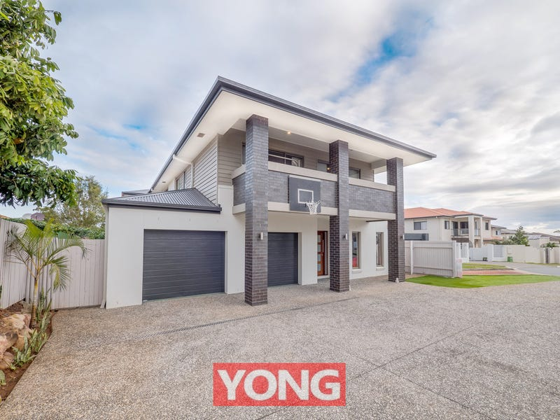 11 Golden Place, Robertson, Qld 4109