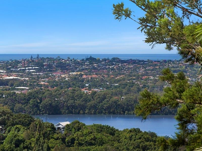 11 Terranora Parade, Bilambil Heights, NSW 2486