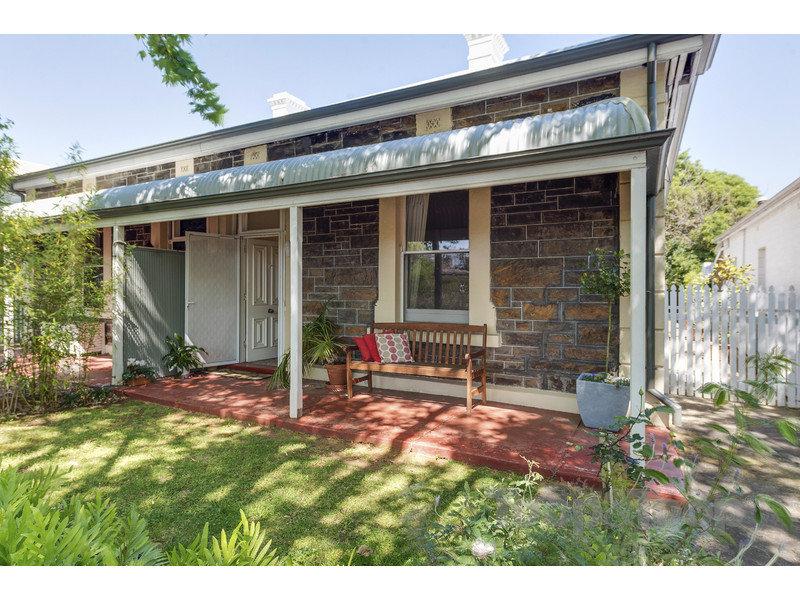 62 Hewitt Avenue, Rose Park, SA 5067