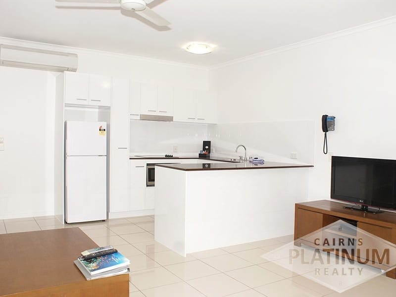 713/49-63 Williams Esplanade, Palm Cove, Qld 4879