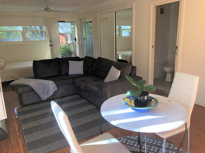 22a Vista Close, Asquith, NSW 2077