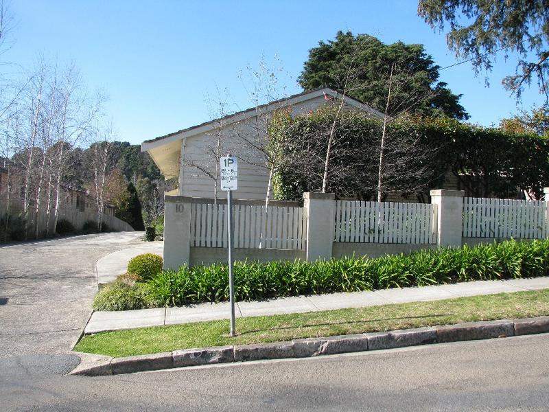 Address available on request, Moss Vale, NSW 2577