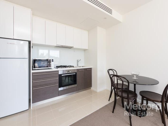 1609/318 Russell Street, Melbourne, Vic 3000