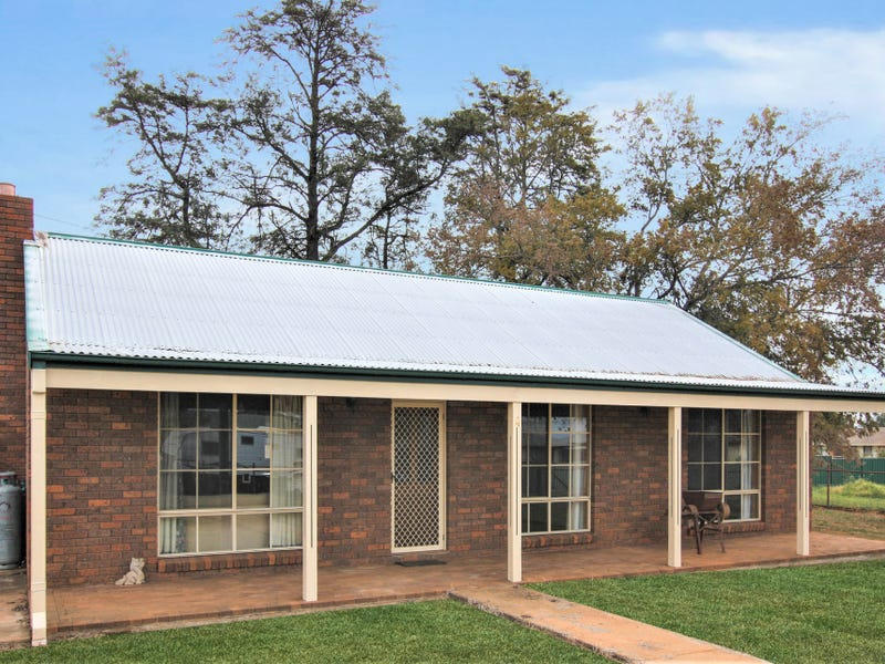 4 Gudgeon Street, Gulgong, NSW 2852
