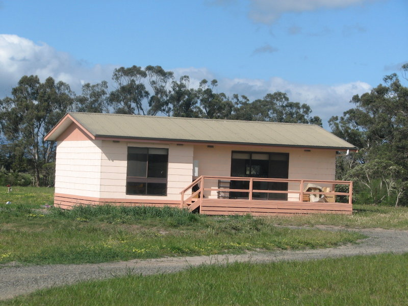 Address available on request, Glengarry, Vic 3854