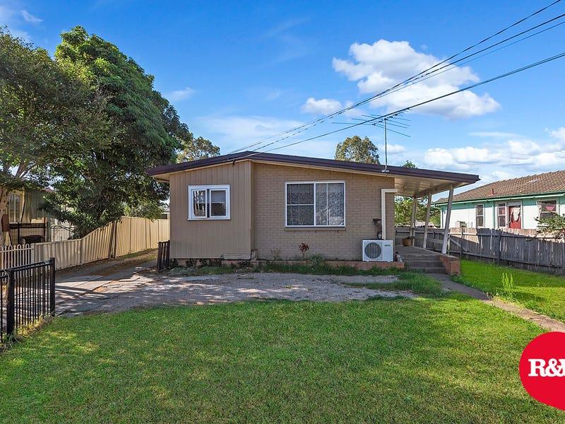 16 & 16a Neriba Crescent, Whalan, NSW 2770