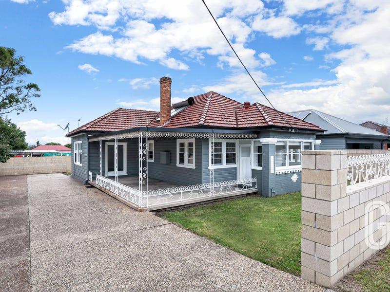 27 Edith Street, Waratah, NSW 2298