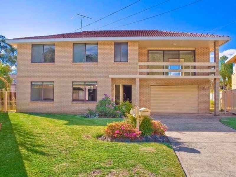3 Moray Place, Sylvania, NSW 2224