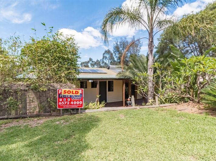 18 D'Arbon Avenue, Singleton, NSW 2330