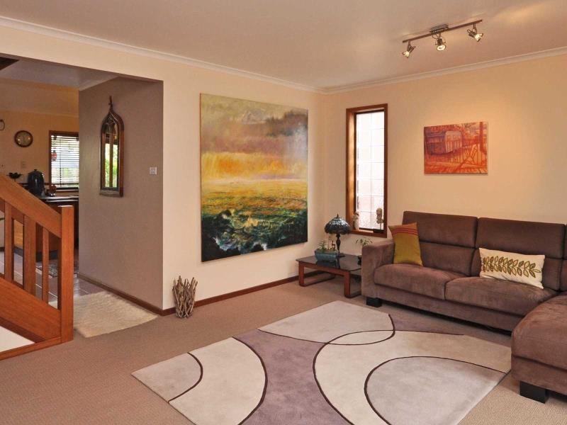 2/45B Union Street, Cooks Hill, NSW 2300
