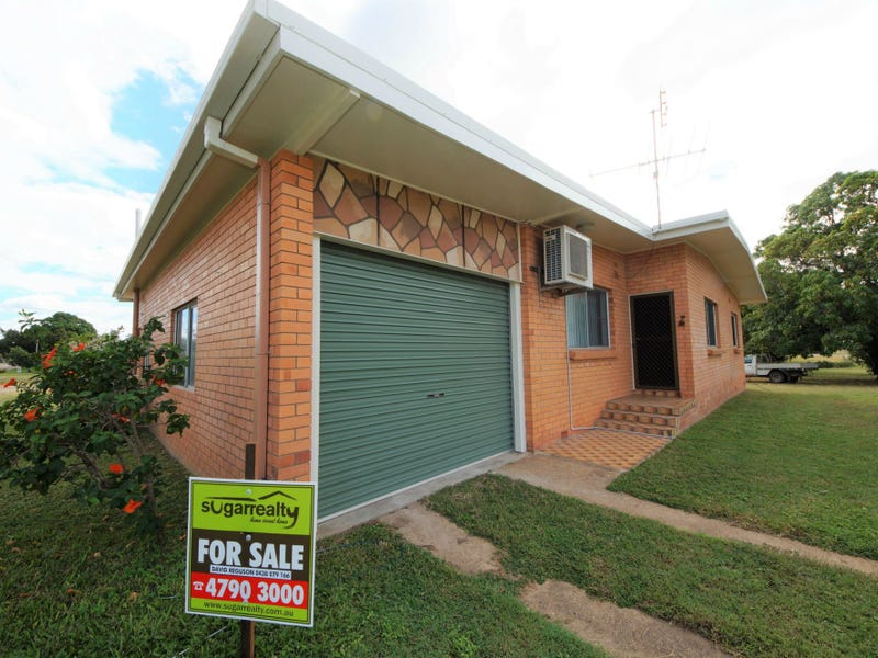 70-74 Sixth Street, Home Hill, Qld 4806