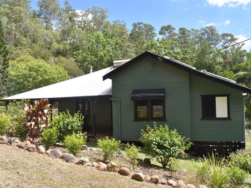 43 Stratheden St, Kyogle, NSW 2474