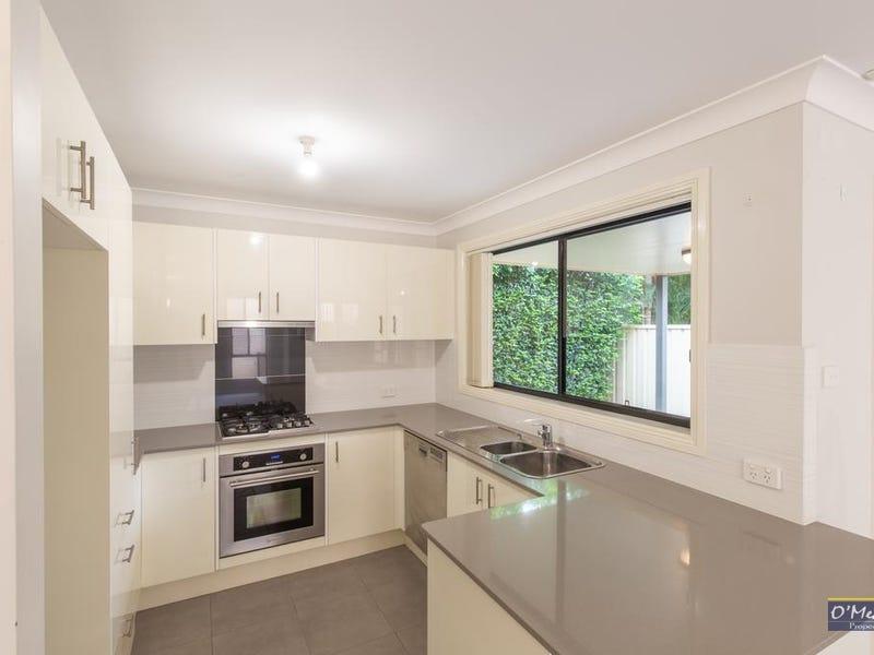 7A Albacore Drive, Corlette, NSW 2315
