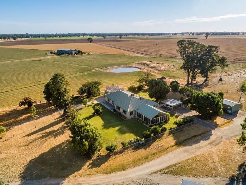 6897 Riverina Highway, Corowa, NSW 2646