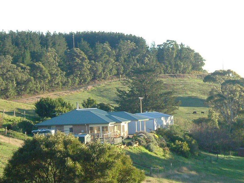 Lot 1 Milligan Road, Prospect Hill, SA 5201