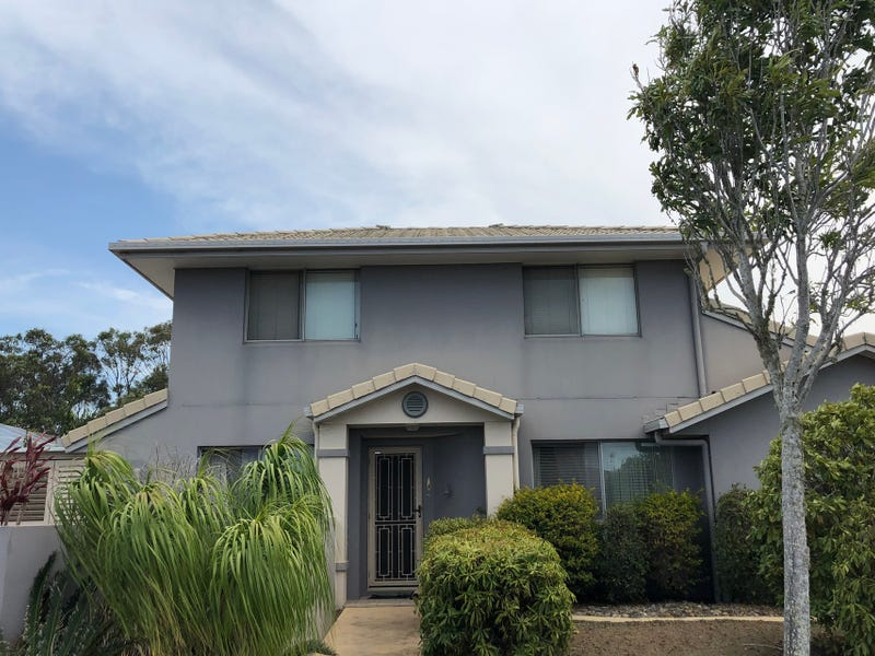 1/63 Banksia Street, Evans Head, NSW 2473