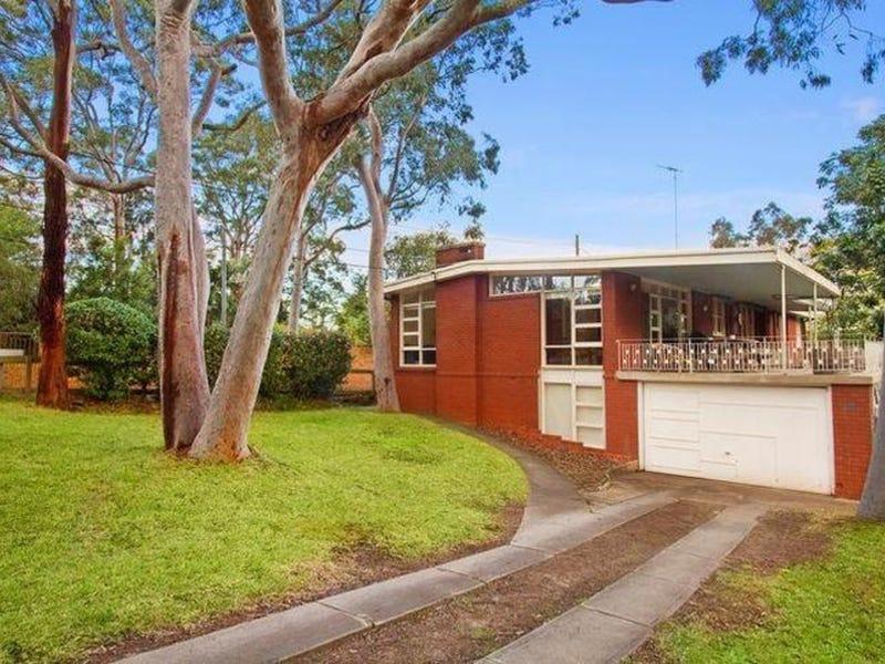 16 Russell Street, Oatley, NSW 2223