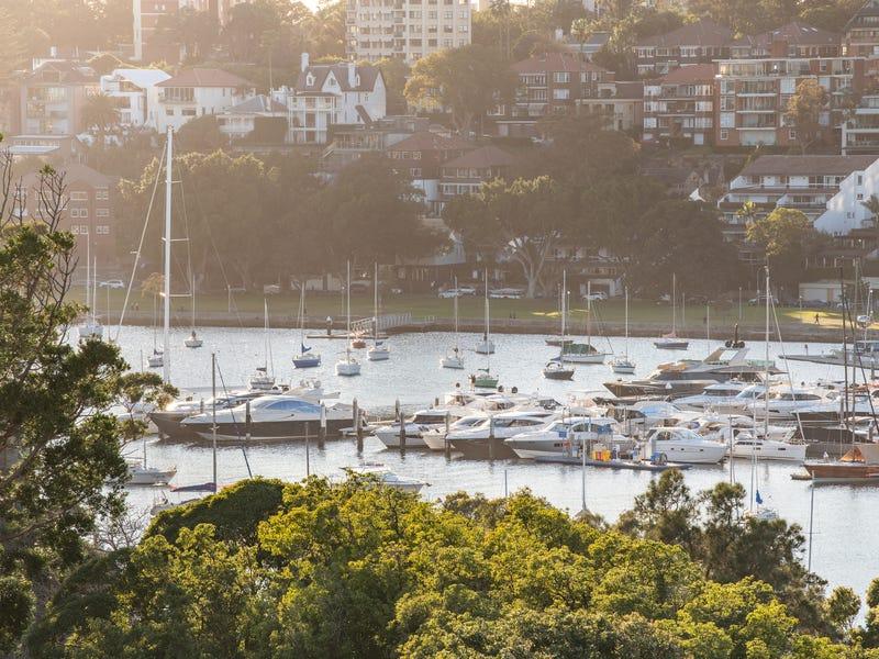 083/61-69 Roslyn Gardens, Elizabeth Bay, NSW 2011