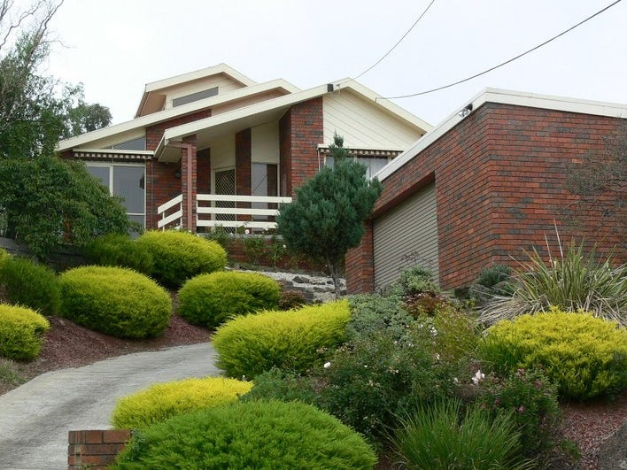 5 Delatite Court, Warranwood, Vic 3134